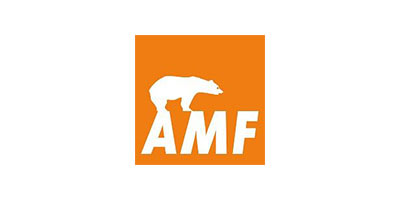 AMF, Transport & Logistik Gelhart