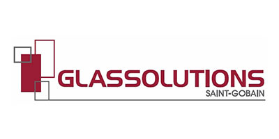 Glassolutions , Transport & Logistik Gelhart