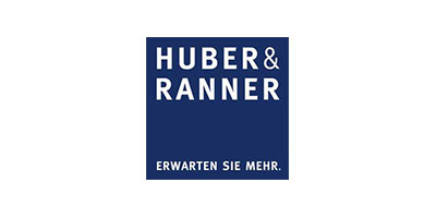 Huber & Rainer, , Transport & Logistik Gelhart