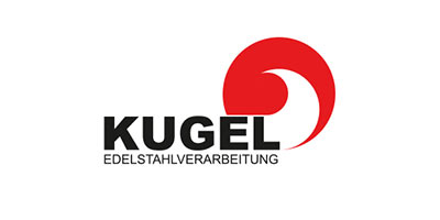 Kugel , Transport & Logistik Gelhart