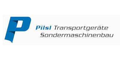 Pilsi , Transport & Logistik Gelhart